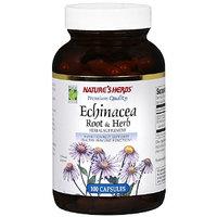 Nature's Herbs Echinacea Purpurea Root & Herb