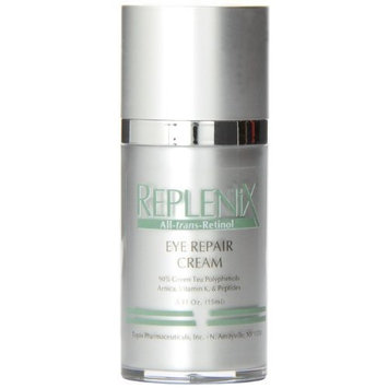 Topix Replenix Eye Repair Cream 0.5 fl Ounce.