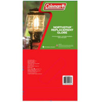 Coleman Globe for NorthStar Lantern