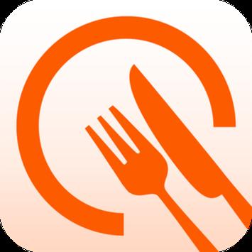 LIVESTRONG.COM MyPlate Calorie Tracker