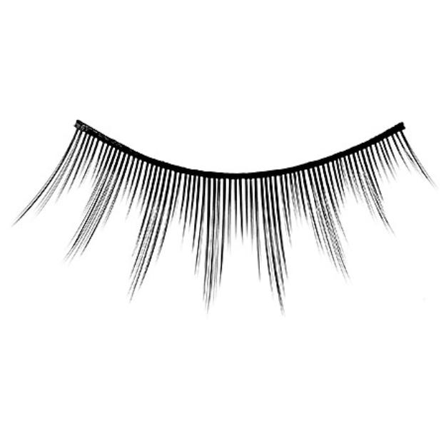 MAKE UP FOR EVER Eyelashes - Strip 131 Jean