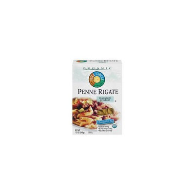 Full Circle Organic Penne Rigate (Case of 12)
