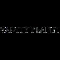 Vanity Planet
