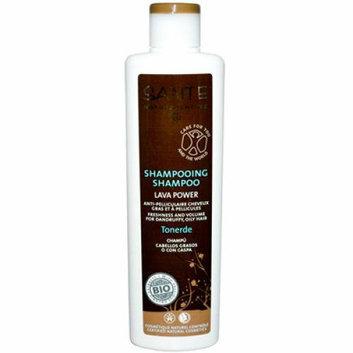 Sante Naturkosmetik Shampoo Lava Power 200 ml
