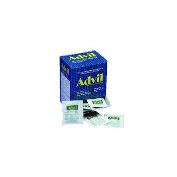 Acme Advil