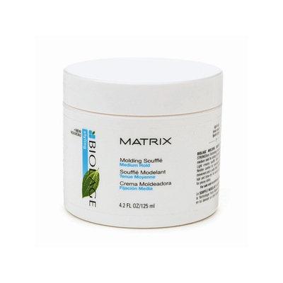 Matrix Biolage Molding Souffle