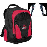 Logo Chairs Collegiate Backpack