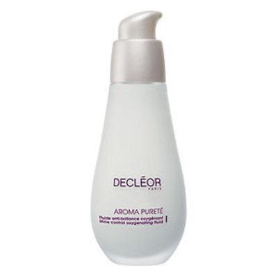 Decleor Shine Control Oxygenating Fluid, 50 ml