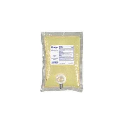 Renown 880383 Renown 1000 Ml Antibac Soap