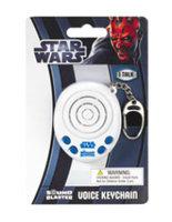 Underground Toys LLC Star Wars Soundblaster