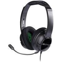 Turtle Beach TBS2218-01 Xbxone Xo One Headset