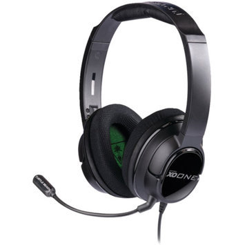 Turtle Beach TBS2218-01 Xbxone Xo One Headset
