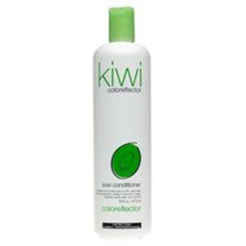 Artec Kiwi Coloreflector Conditioner, 8.40 Ounce