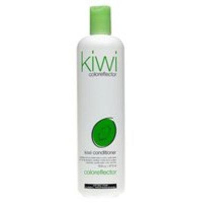 Artec Kiwi Coloreflector Conditioner, 8.40 Ounce