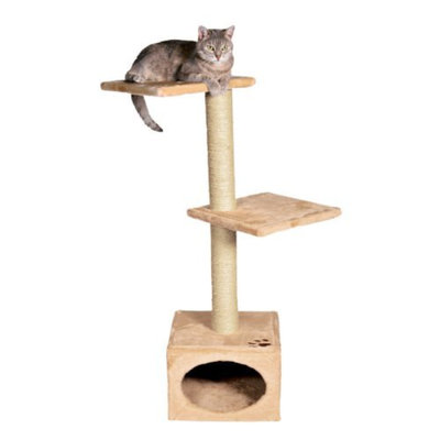 Trixie Badalona Cat Tree -Beige