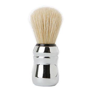 Proraso Shave Brush, 1 ea