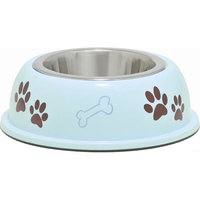 Loving Pets Dolce Pet Dish Murano 1 qt