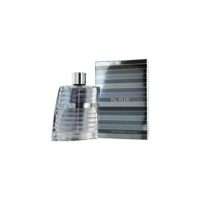 Pal Zileri Uomo 3.4 oz Eau de Toilette Spray