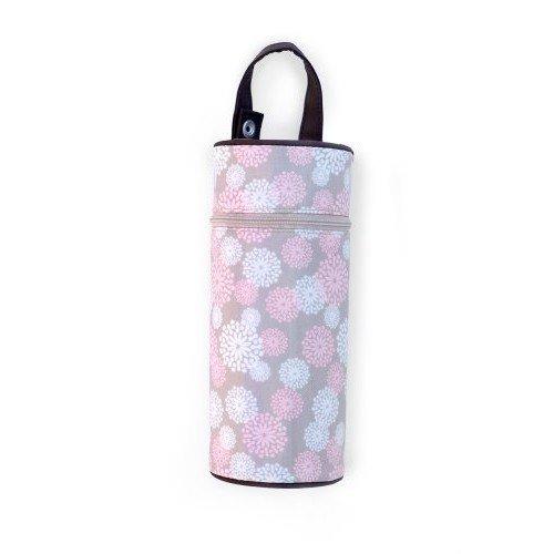 JJ Cole Bottle Pod, Strawberry Burst