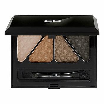 EDWARD BESS Prismette Eyeshadow Quad Sun And Stars 0.25