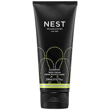 NEST Bamboo Body Cream Body Cream 6.7 oz
