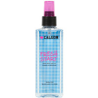 Heart Calgon Fresh Start Body Mist