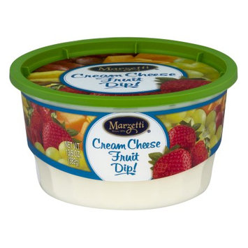 Del Monte® Marzetti Cream Cheese Fruit Dip