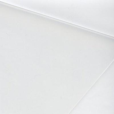 TSM Products TSM 32754 5pk Silicone Drying Sheet