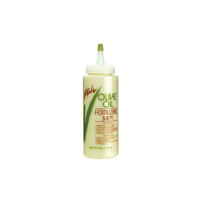 Vitale Olive Oil Fertilizing Balm 6oz