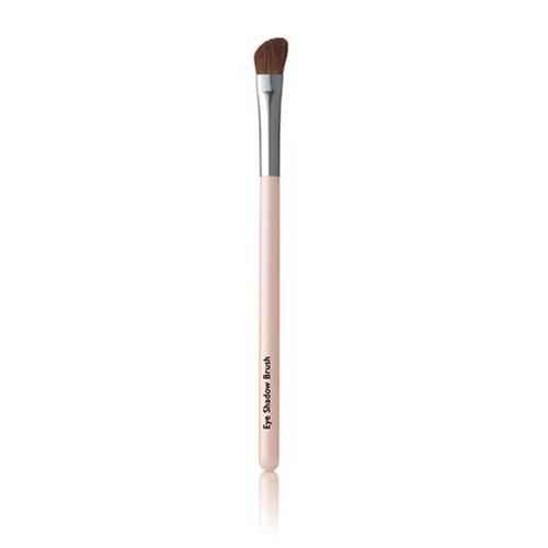 Vital Radiance Eyeshadow Brush, 030, 1 brush