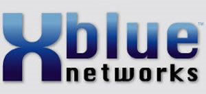 XBlue Networks XB-1630-00 XBlue 2 Port CO Module