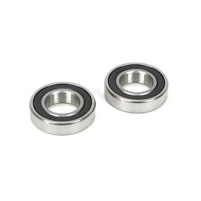 Outer Axle Bearings, 12x24x6mm (2): 5IVE-T