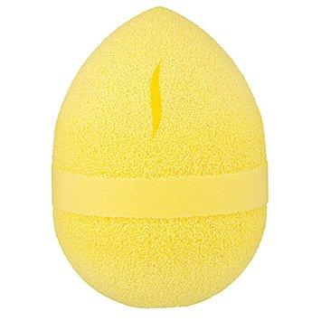 Sephora Precision Sponge