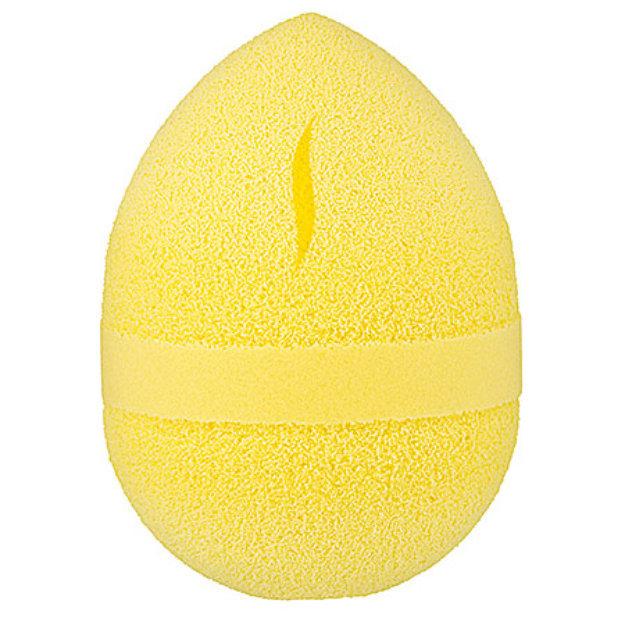 SEPHORA COLLECTION Precision Sponge