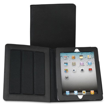 Samsill SAM35001 Adjustable Stand Bright Fashion IPad Case