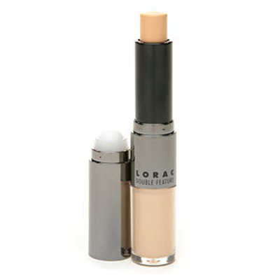 LORAC Double Feature Concealer/Highlighter