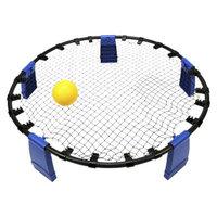 COOP Coop Battle Bounce Backyard Game Set