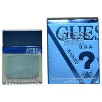 Guess Seductive Homme Blue 1.7OZ