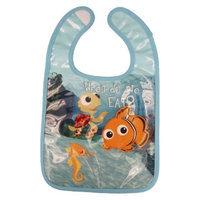 Disney Nemo Under Glass Baby Bib
