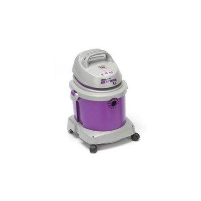Shop-Vac 4 Gallon 4.5 HP Wet / Dry Vacuum