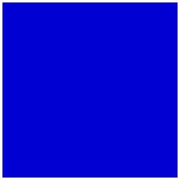 Pilot Extra Fine Point Permanent Marker blue