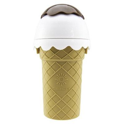 Spin Master Chill Factory Ice Cream Maker