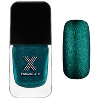 Formula X Liquid Crystals Nail Polish