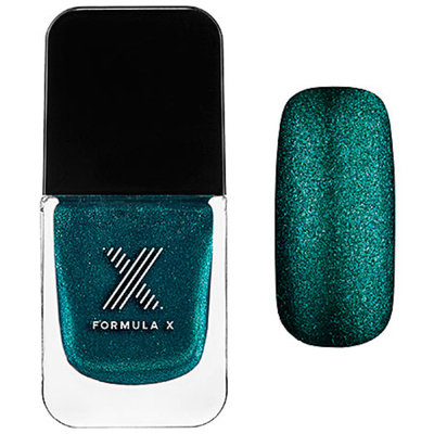 Formula X Liquid Crystals Nail Polish