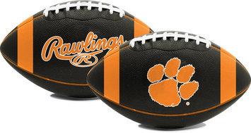 Fotoball Usa, Inc. Rawlings NCAA Clemson PeewWee Football - FOTOBALL USA INC.