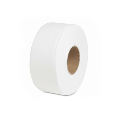 Special Buy Embossed Jumbo Roll Bath Tissue