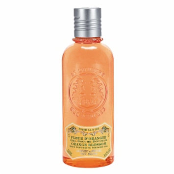 Le Couvent des Minimes Skin Softening Shower Gel
