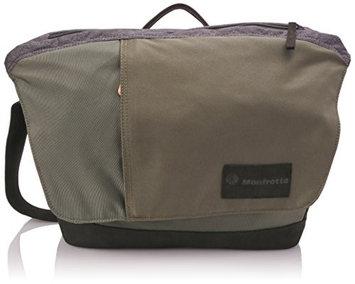 Manfrotto Street Messenger Bag