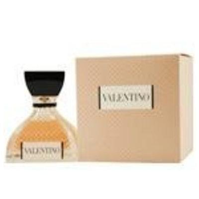Valentino Eau De Parfum Spray for Women, 2.5 Ounce