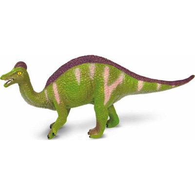 GeoWorld Jurassic Hunters, Corythosaurus